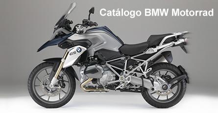 catalogo_motorrad