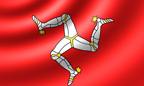 Isle-of-Man-flags-012