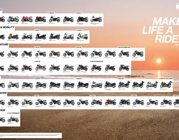 BMW_MOT_Model_Range_Poster_2016_EAL-3.pdf