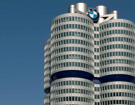 bmw-hq-munich-4