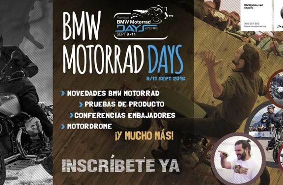 bmw_motorrad_days_formigal_2016