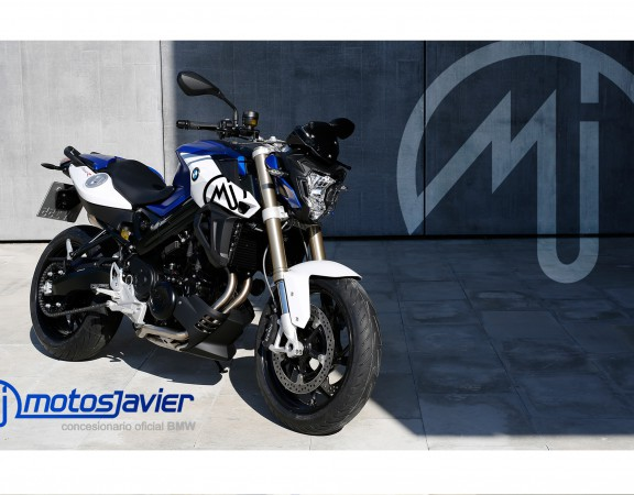 Logo Motos Javier (2)-crop