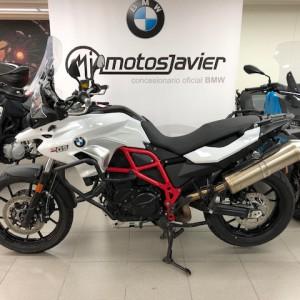 BMW F750GS 2018 (1)
