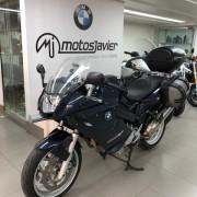 BMW F800ST 2009 (2)