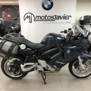 BMW F800ST 2009 (4)
