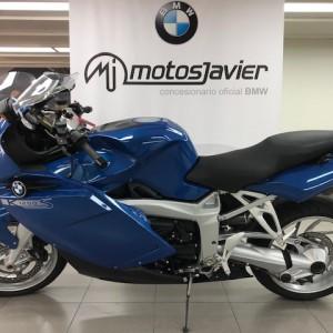 BMW K1200S (1)