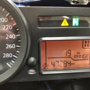 BMW K1200S (3)