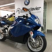 BMW K1200S (7)