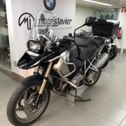 BMW R1200GS NEGRO (2)