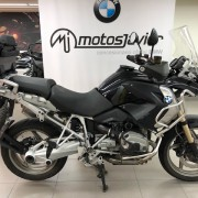 BMW R1200GS NEGRO (4)