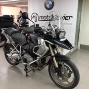 BMW R1200GS NEGRO (5)