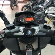 BMW C650GT (3)