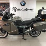 BMW K1300GT (1)