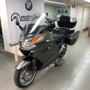 BMW K1300GT (2)