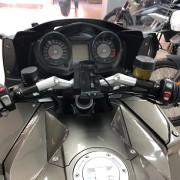 BMW K1300GT (3)