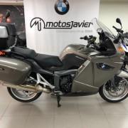BMW K1300GT (4)