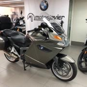 BMW K1300GT (5)