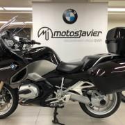 BMW R1200RT (1)
