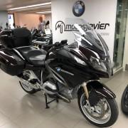 BMW R1200RT (5)