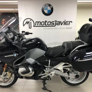 BMW R1250RT (1)