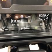 BMW R1250RT (3)