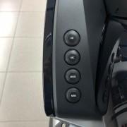 BMW R1250RT (6)