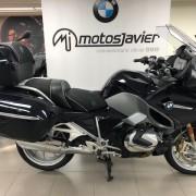 BMW R1250RT (7)