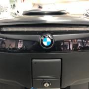 BMW R1250RT (9)