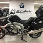 BMW K1600GTL (1)