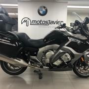 BMW K1600GTL (4)