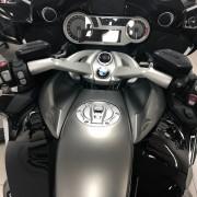 BMW K1600GTL (6)