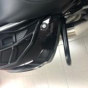 BMW K1600GTL (7)