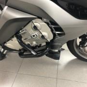 BMW K1600GTL (8)