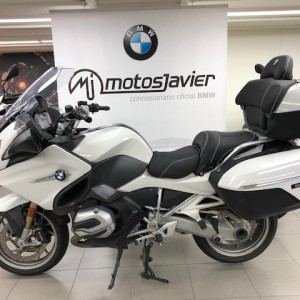 BMW R1200RT LC (1)