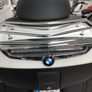 BMW R1200RT LC (11)