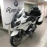 BMW R1200RT LC (2)