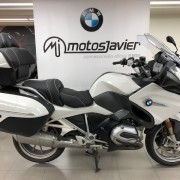 BMW R1200RT LC (4)