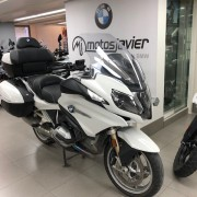 BMW R1200RT LC (5)