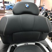 BMW R1200RT LC (6)