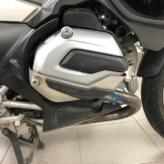 BMW R1200RT LC (8)