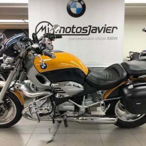 BMW R1200C (1)