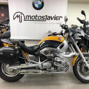 BMW R1200C (3)