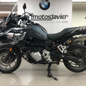 BMW F750GS (1)