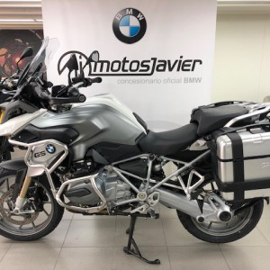 BMW R1200GS Blanco (1)