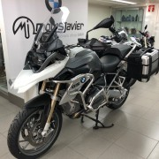 BMW R1200GS Blanco (2)