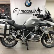 BMW R1200GS Blanco (6)