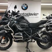 BMW R1200GS ADV (1)