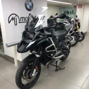 BMW R1200GS ADV (2)