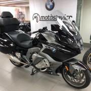 BMW K1600GTL (2)
