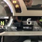 BMW K1600GTL (3)